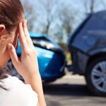 girl upset at accident_sm